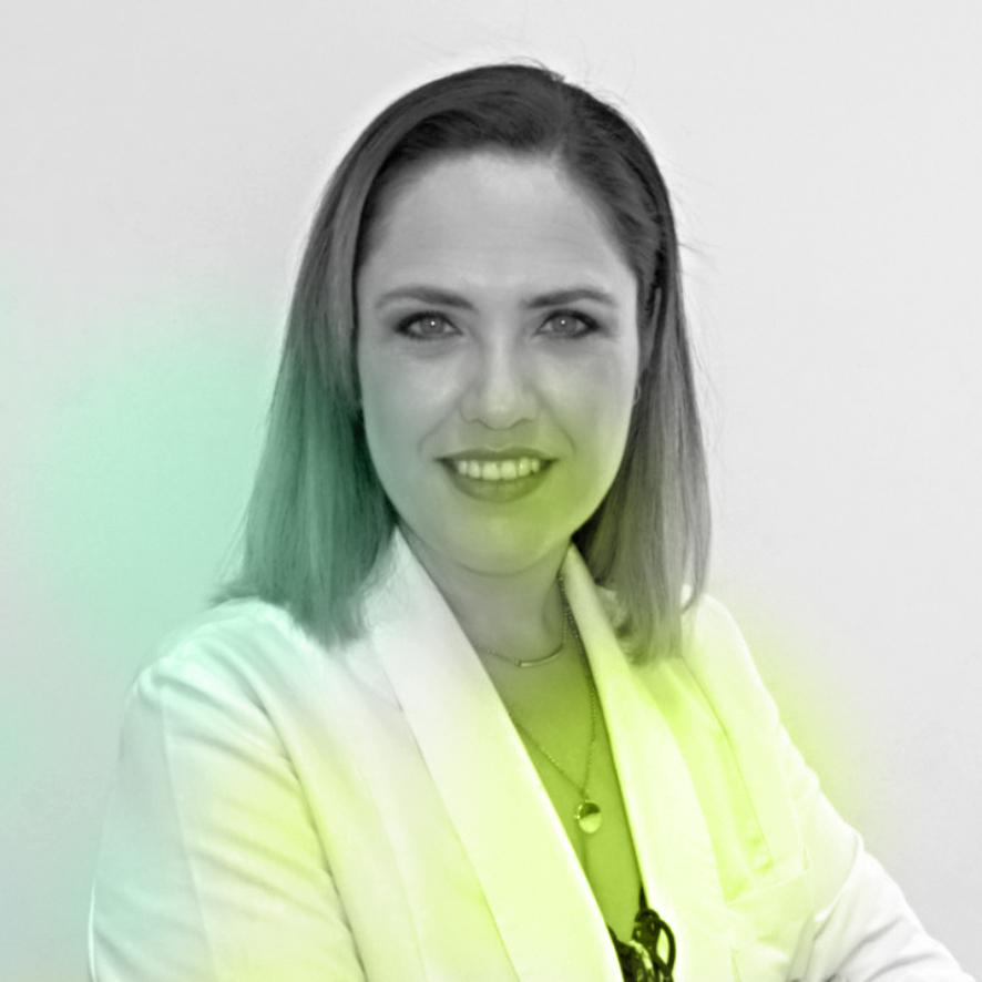 Susana_santacruz