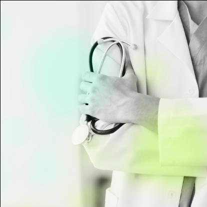 Personal Calificado biotraining